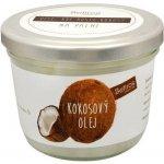 Sefiros 100% přírodní kokosový olej 180 ml
