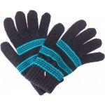 d839858518f Confront zimní rukavice Monterrey od 81 Kč - Heureka.cz