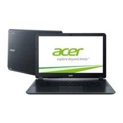 Acer Chromebook 15 NX.GHJEC.001