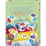 Nürnberger Spielkarten Verlag Qwantum