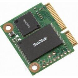 SANDISK SSD U100 128GB WINDOWS XP DRIVER
