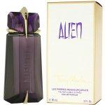 Thierry Mugler Alien parfémovaná voda dámská 90 ml