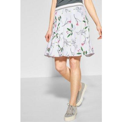 Street One dámská sukně 360377/30000