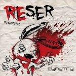 Dymytry - Reser CD