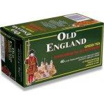 Milford Old England Zelený čaj 40 x 2 g