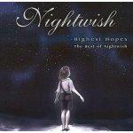 Nightwish: Highest Hopes: The Best Of CD