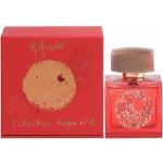 M. Micallef Collection Rouge No.1 parfémovaná voda dámská 100 ml