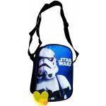 Setino taška přes rameno Star Wars 600-126