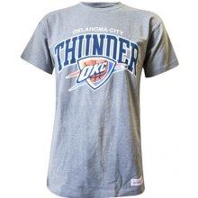 Mitchell & Ness Team Arch Traditional NBA Oklahoma City Thunder