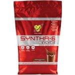BSN Syntha 6 edge 380 g