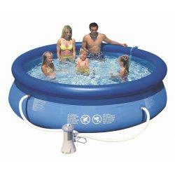 Bazén Marimex Tampa 3,05 x 0,76 m