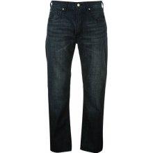 Levi's 506 Straight Leg jeans pánské blue 03