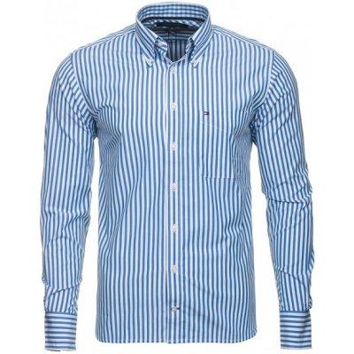 cff25ea430e Dámské halenky a košile  Pánské košile ...