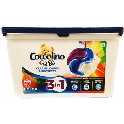 Cocolino Cocolino on