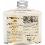 Durance L´ome sprchový gel rakytník 250 ml