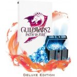 Guild Wars 2: Path of Fire (Deluxe Edition)