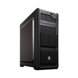 HAL3000 MEGA Gamer, PCHS2168
