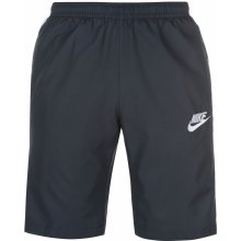 Nike Season Woven shorts Mens Navy