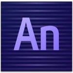 Adobe Animate CC / Flash Pro CC MP ML GOV NEW 1-9 (1 měsíc) - 65270422BC01A12