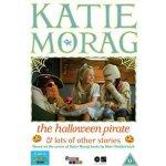 Katie Morag - The Halloween Pirate DVD