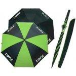 Rovic Double Canopy deštník