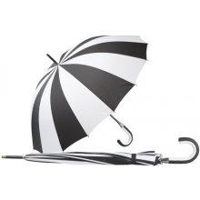 """""""Cirrus"""" deštník Bílá AP800726-01"""