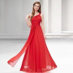 21f924f9d186 Dlouhé šaty na ples na svatbu do tanečních červená alternativy ...