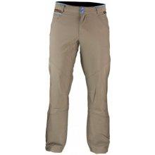 La Sportiva Pánské kalhoty Solution