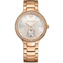 Juicy Couture 1901630