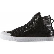 Adidas HONEY MID W S81371 dámská obuv
