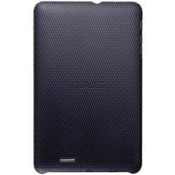 """Pouzdro pro tablet PC a čtečku eknih Asus ME172 7"""" SPECTRUM 90-XB3TOKSL001E0 - černá"""