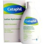 Cetaphil hydratační mléko 200 ml