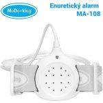 MODO-KING Enuretický alarm MA-108