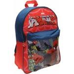 Character batoh Spiderman 71019494