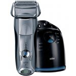 Braun Series 7790