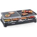 Severin Raclette gril RG 2341