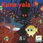 Djeco Kuna yala