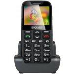 Evolveo EasyPhone XD
