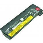 Baterie Lenovo 0C52862