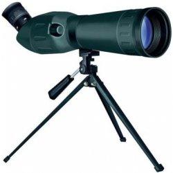 Bresser Spotty 20-60x60