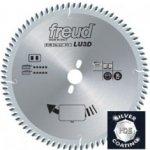 Freud pilový kotouč pro řezání lamina, MDF a dřevotřísky LU3D 0600 - 300x3,2 / 2,2x30 - 96 z