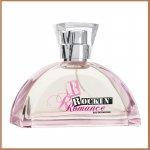 LR Rockin´ Romance parfémovaná voda dámská 50 ml