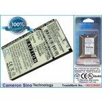 Baterie Cameron Sino CS-HDE190XL 1550mAh - neoriginální