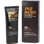 Piz Buin Allergy Face Cream SPF30 50 ml