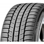 Michelin Pilot Alpin PA2 215/45 R17 87H