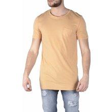 ! Absolut Joy Men T Shirt orange