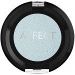 Affect Eyes Colour Attack Foiled oční stíny Y-0054 2,5 g
