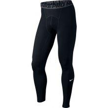 Nike pro cool compression cerna seda bila panske - Vyhledávání na Heureka.cz afa5b5d59a