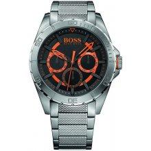 Boss Orange 1513205
