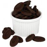 Tropilia Valrhona Čokoláda tmavá 70 % kakaa 300 g